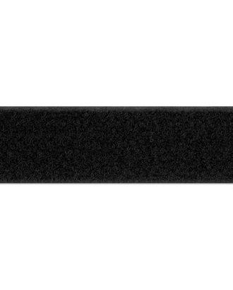 Велкро на клеевой основе мягкая часть ш.2,5 см арт. ВК-4-1-36528