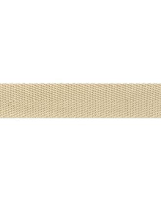 Лента киперная ш.2,2 см арт. ЛТК-10-2-34443.002