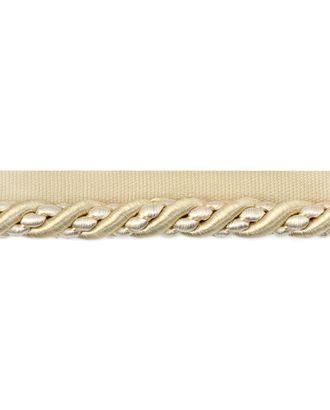 Кант мебельный д.1 см арт. КД-49-2-34405.002