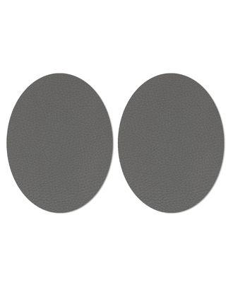 Заплатки кожзам р.11х14 см арт. АТЗ-16-2-31537.002