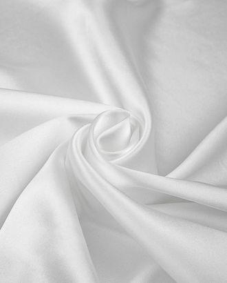"""Атлас стрейч """"Лаванда"""" арт. АО-12-23-20164.002"""