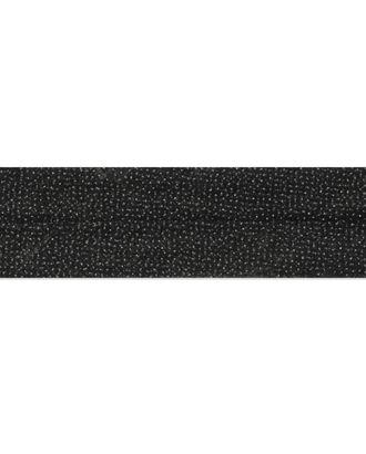 Лента нитепрошивная ш.3 см арт. КЛН-1-2-32978.002