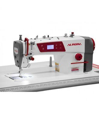 Aurora A-1E (A-8600) (Голова) арт. КНИТ-454-1-КНИТ00400980