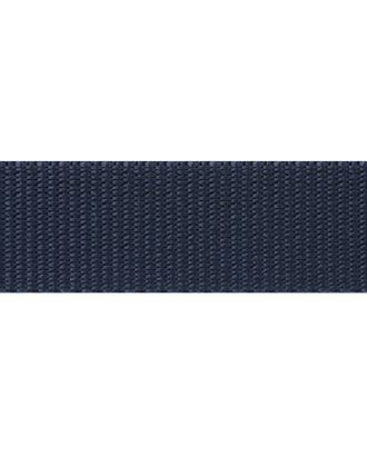 Стропа ш.2,5 см арт. СТ-149-2-34651.002