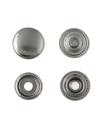 Кнопки д.1,5 см (металл) № 61 арт. КУА-27-3-34757.003
