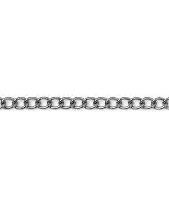 Цепь ш.0,3 см (металл) арт. ЦМ-18-2-32575.002