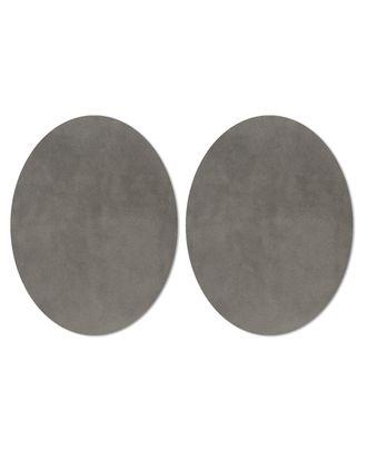 Заплатки иск. замша р.11х14 см арт. АТЗ-4-2-31416.002