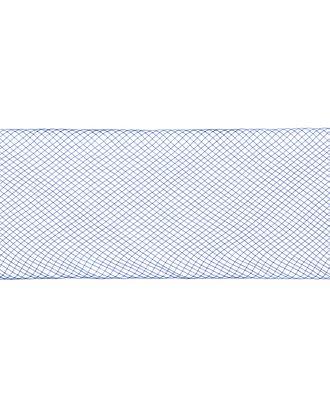 Регилин-сетка ш.3 см арт. РС-16-2-33657.002