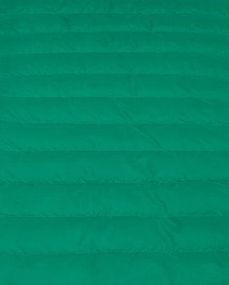 Cтежка на синтепоне полоска арт. СТТ-35-1-20065.030