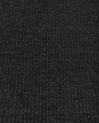 Джерси-вельвет Сандра арт. ТДМ-11-1-20276.001