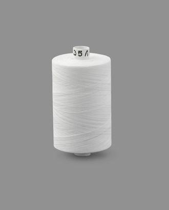 Нитки армированные 35 ЛЛ арт. ПНК-5-2-33948.002
