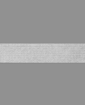 Лента нитепрошивная ш.2 см арт. КЛЕ-18-1-7415.002