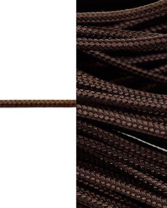 Шнур декоративный д.0,12 см арт. ШД-57-4-13773.007