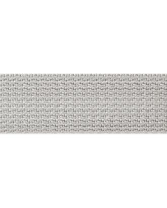 Стропа ш.2,5 см арт. СТ-147-2-34400.002