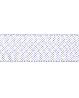 Регилин-сетка ш.2 см арт. РС-14-6-33662.002
