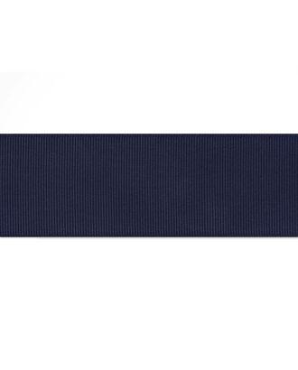 Лента репсовая ш.4 см арт. ЛОР-80-19-30330.018