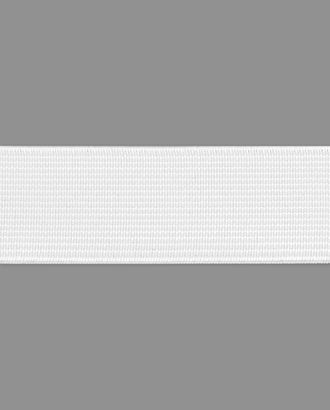 Резина уплотненная ш.2,5 см арт. РО-164-1-30891