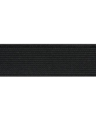 Резина уплотненная ш.2 см арт. РО-176-1-30898