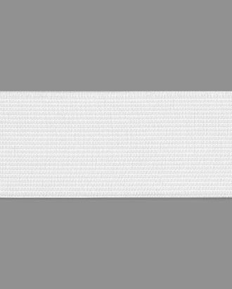 Резина уплотненная ш.3,5 см арт. РО-171-1-30901
