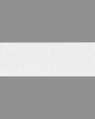 Резина шелковая ш.2,5 см арт. РО-174-1-30987