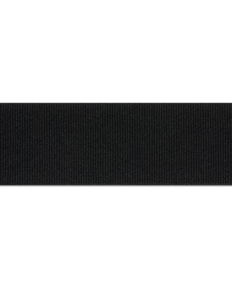 Резина шелковая ш.2,5 см арт. РО-177-1-30988