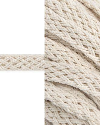 Шнур бытовой ш.1 см арт. ШБ-8-1-16596
