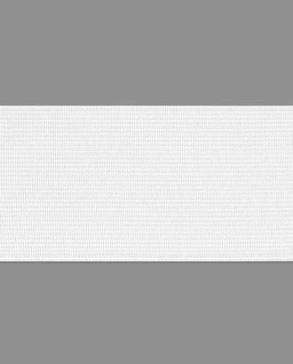 Резина уплотненная ш.5 см арт. РО-173-1-31049