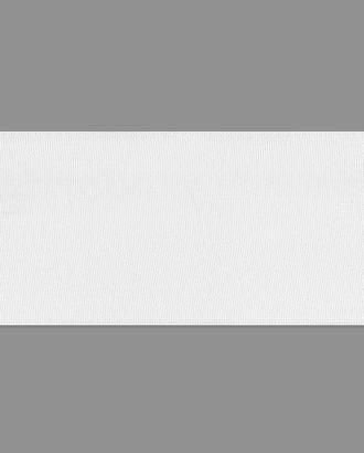 Резина шелковая ш.5 см арт. РО-172-1-31092