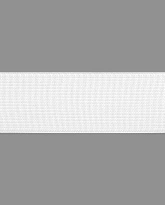 Резина уплотненная ш.3 см арт. РО-170-1-31170