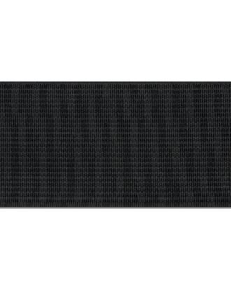 Резина уплотненная ш.5 см арт. РО-179-1-31224