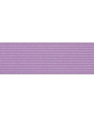 Лента окантовочная ш.2,2 cм арт. ЛТО-6-1-31575