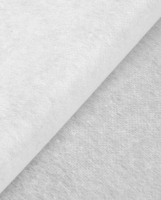 Флизелин плоскостной ш.100 см арт. КТ-43-1-31983.001