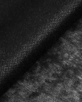 Флизелин плоскостной ш.100 см арт. КТ-43-2-31983.002