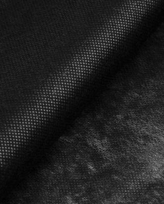 Флизелин плоскостной ш.100 см арт. КТ-42-1-31984.001