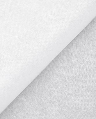 Флизелин точечный ш.100 см арт. КТ-41-1-31989.001