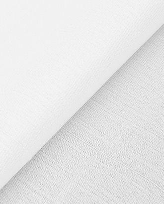Дублерин эластичный ш.90 см арт. КТ-40-1-31990.001