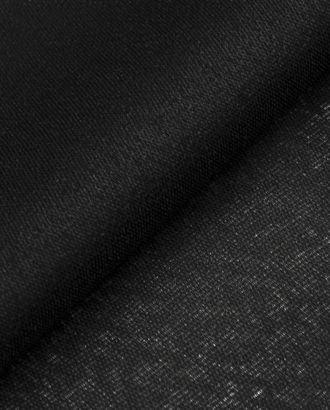 Дублерин эластичный ш.90 см арт. КТ-40-2-31990.002
