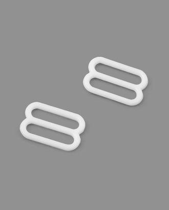 Регулятор ш.1,2 см (пластик) арт. БФП-21-1-31992