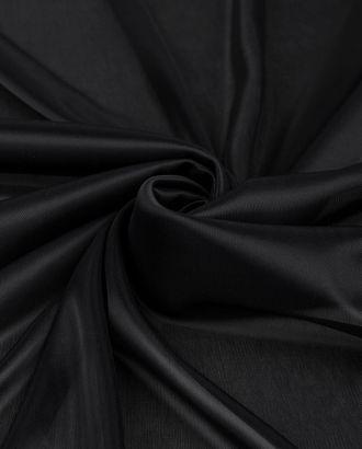 "Подклад-нейлон ""Сэлли"" арт. ПД-90-7-8349.001"