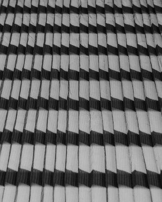 Сетка плиссе арт. ТСС-14-1-20114.001