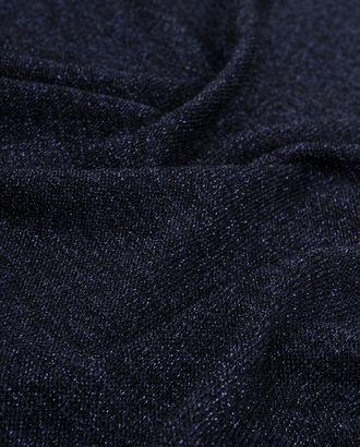 Трикотаж вязаный с люрексом арт. ТДП-360-8-14626.002