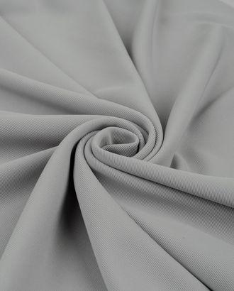 Джерси  Хилари арт. ТДО-6-23-8445.031
