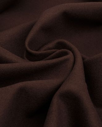 "Сукно ""Браш"" арт. ПТ-7-5-11047.012"