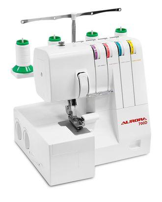Aurora 700D арт. СВКЛ-25-1-СВКЛ0000025
