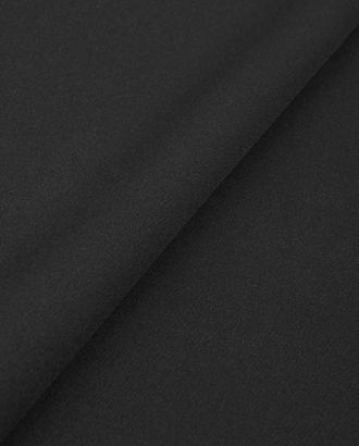 """""""Ламборджини"""" лайт 300гр арт. КО-90-1-20173.001"""