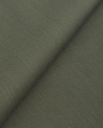 ТС-поплин стрейч арт. РБ-49-6-20043.006
