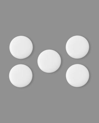 Пуговицы 24L арт. ПУБР-429-29-18110.028