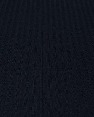 """Трикотаж резинка """"Марс"""" арт. ТДО-35-5-14887.006"""