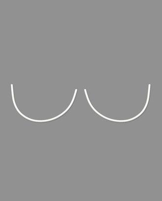 Косточки пластиковые арт. БФК-16-1-32016