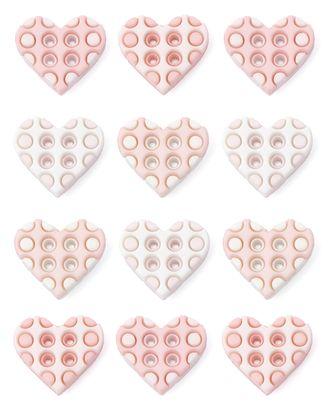Декоративный набор арт. ДЭН-63-1-32278